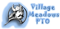Village Meadows PTO